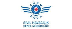 Republic of Turkey Directorate General of Civil Aviation